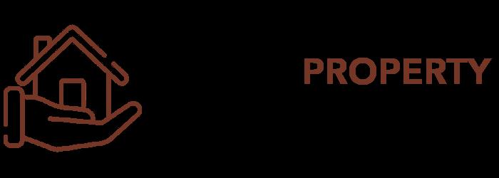Boston Property Management Logo