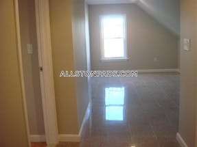 Allston Apartment for rent 6 Bedrooms 2 Baths Boston - $6,000