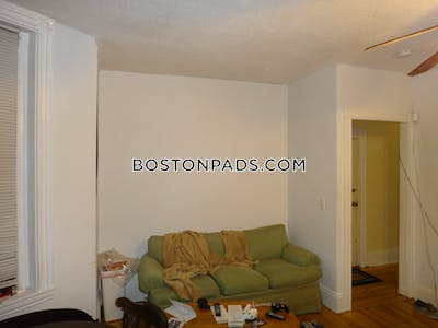 Northeastern/symphony Apartment for rent 5 Bedrooms 2 Baths Boston - $6,400