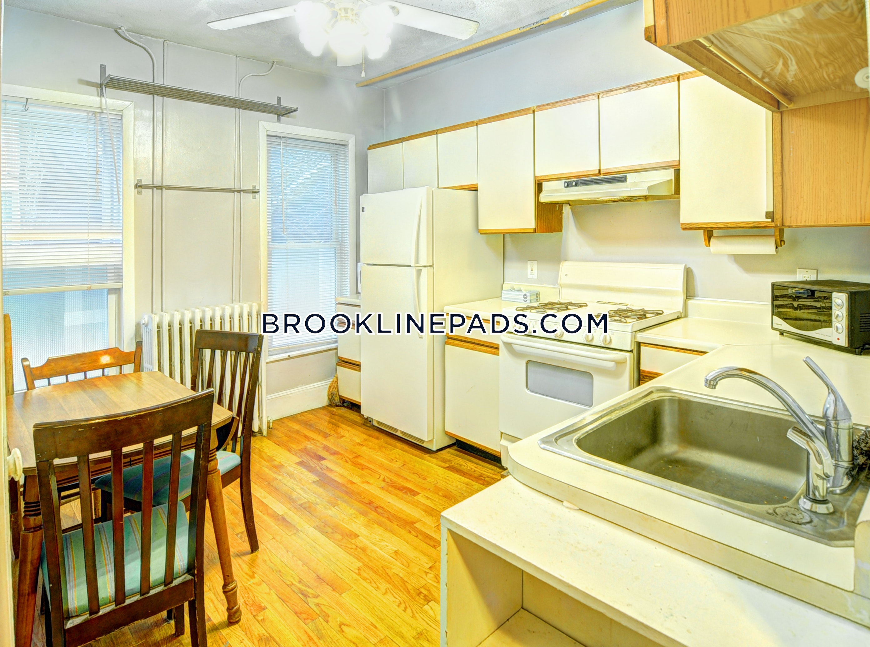 Single Listing | Brookline Apartment for rent 1 Bedroom 1 ...