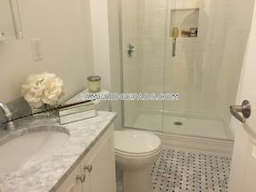 Cambridge Apartment for rent 3 Bedrooms 1.5 Baths  Harvard Square - $4,210 No Fee