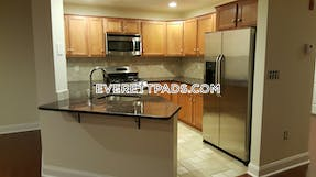 Everett Apartment for rent 2 Bedrooms 2.5 Baths - $4,300