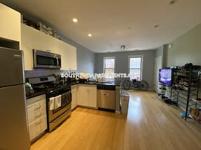 South End Nice 3 bed 2.5 bath on Windsor St Boston - $4,000