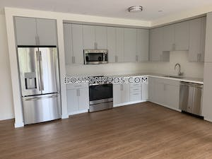 West End Apartment for rent 3 Bedrooms 2 Baths Boston - $6,770