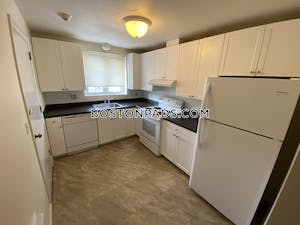 Lexington Priced to rent 2 bedroom 1 bathroom in Lexington - $2,100 No Fee